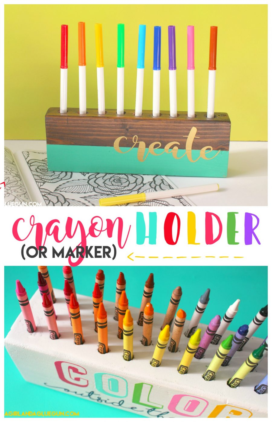 crayon-and-marker-holder-a-girl-and-a-glue-gun-diy-900x1396