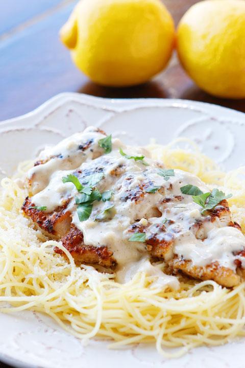 crispy-lemon-chicken-pasta-with-lemon-butter-cream-sauce-recipe-01