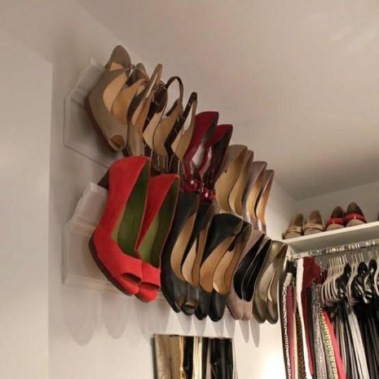 crown-molding-shoe-rack