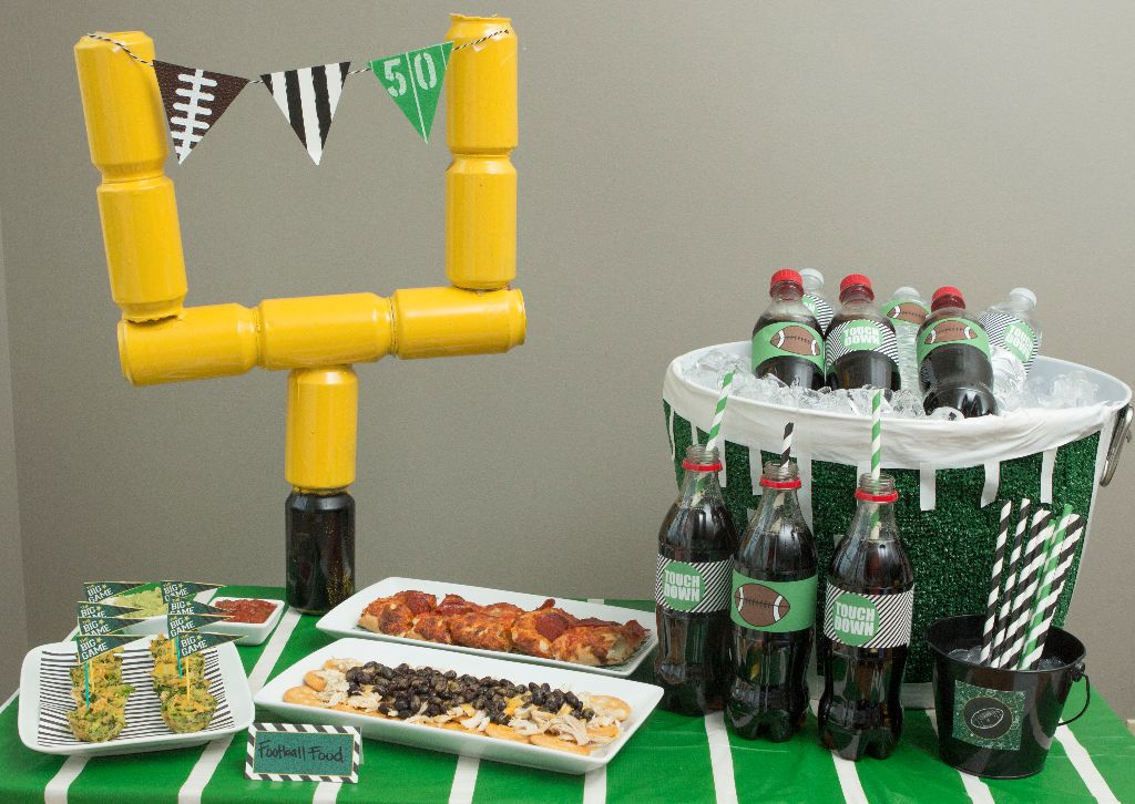 football-party-full-table-horizontal
