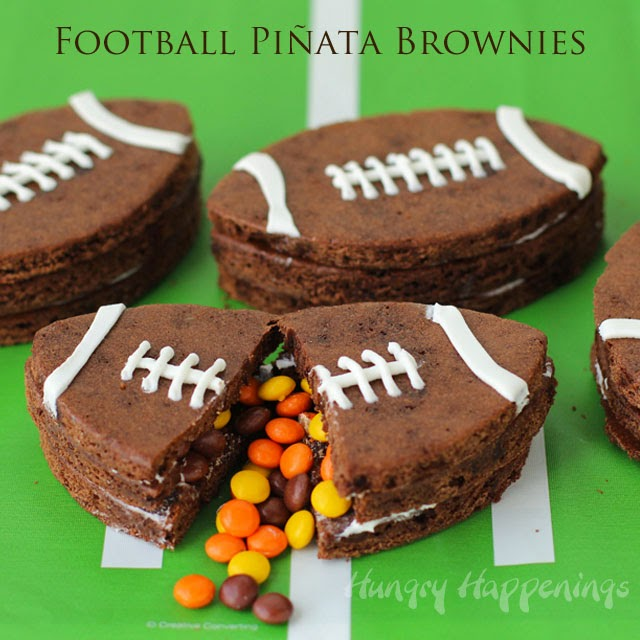 football-pinata-brownies-1