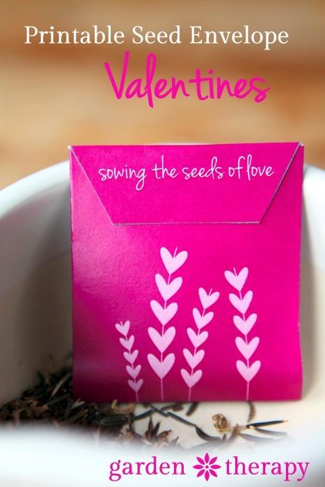 free-printable-seed-envelope-valentines-a5-1920x0