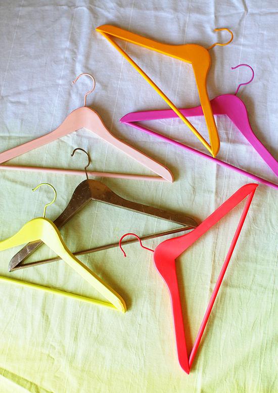 hangersfinal1