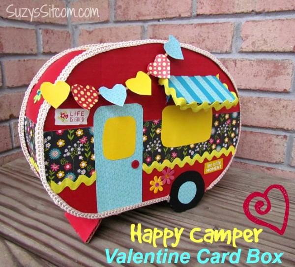 happy-camper-valentine-card-box21-600x543