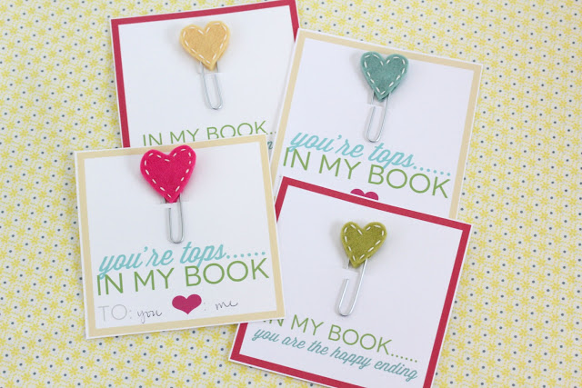 heart_bookmarks5