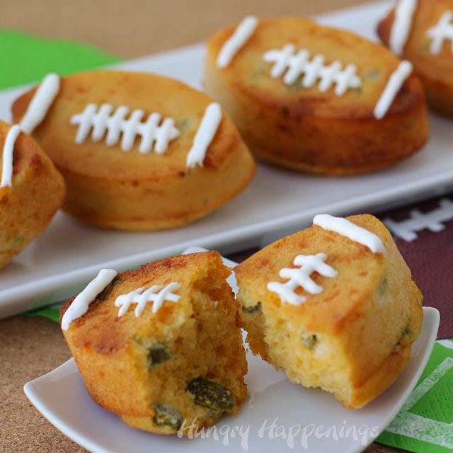 jalapeno-cheddar-corn-bread-footballs-1