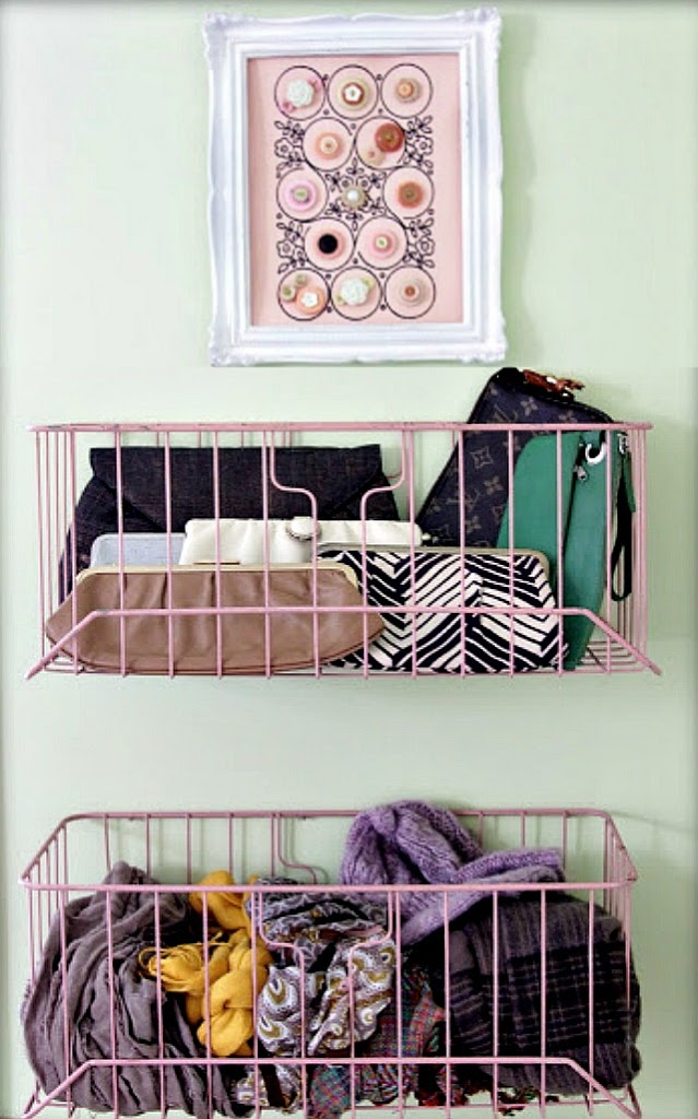 pink-baskets-after1