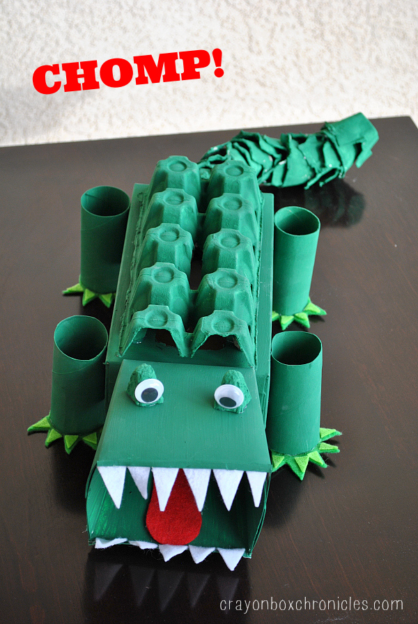 recycled-alligator-box