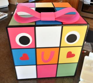 valentine box04