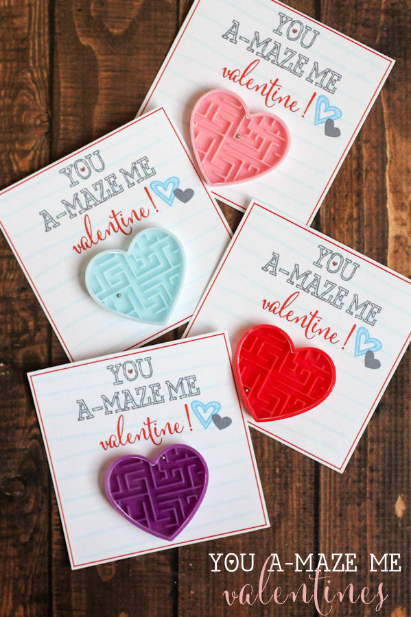 valentine-you-amaze-me-1