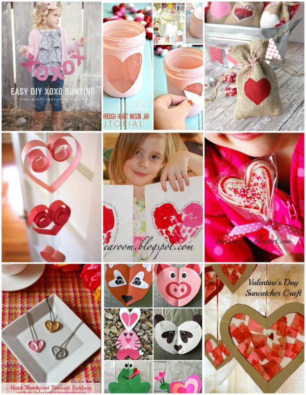 valentines-day-crafts-cover