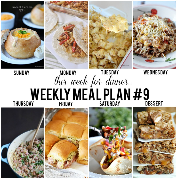 weekly-meal-plan 9