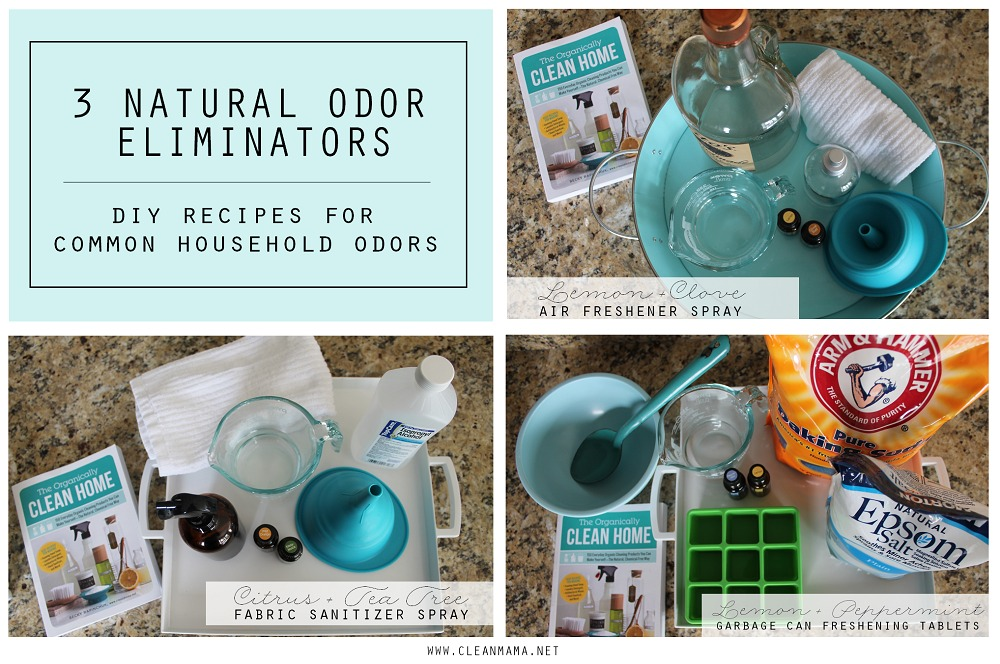 3-Natural-Odor-Eliminators-DIY-Recipes-for-Common-Household-Odors-main-via-Clean-Mama1-1