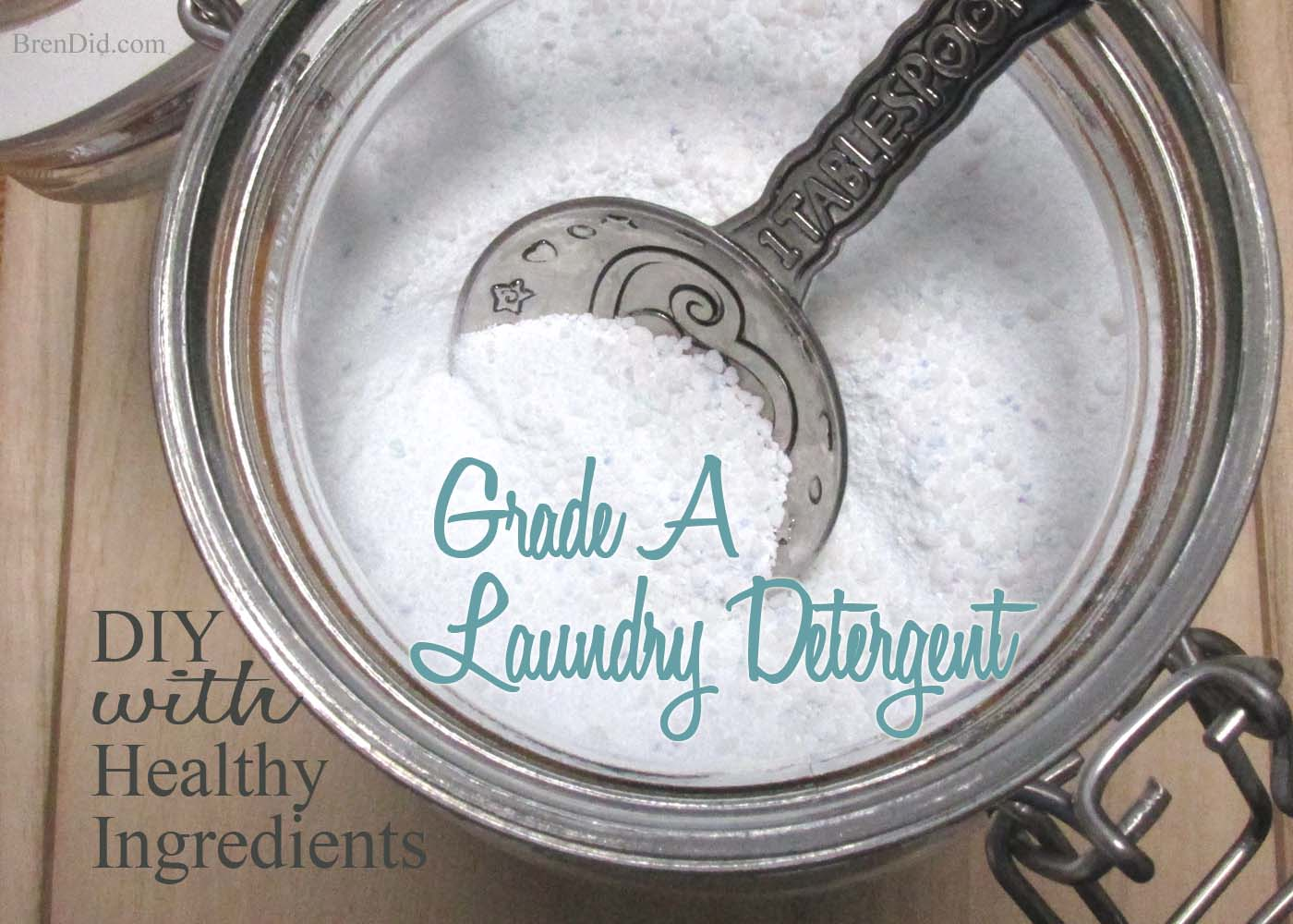 BrenDid-GradeA-Laundry-Header-Horizontal