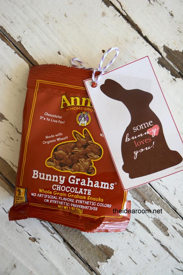 Bunny-Crackers-1