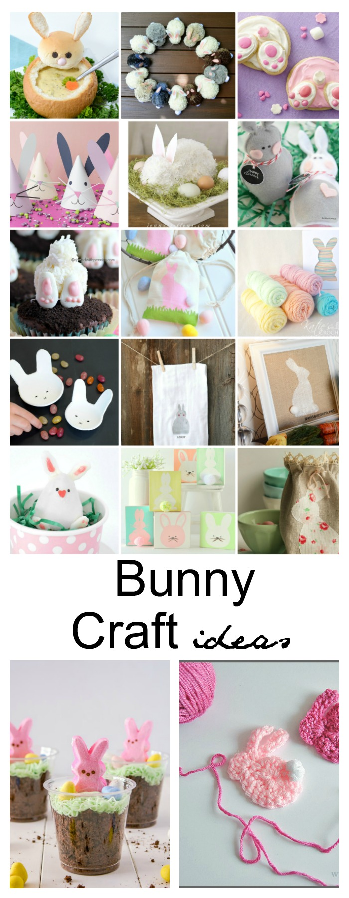 Bunny-Craft-Ideas-Activities-Treat-Crafts-Pin