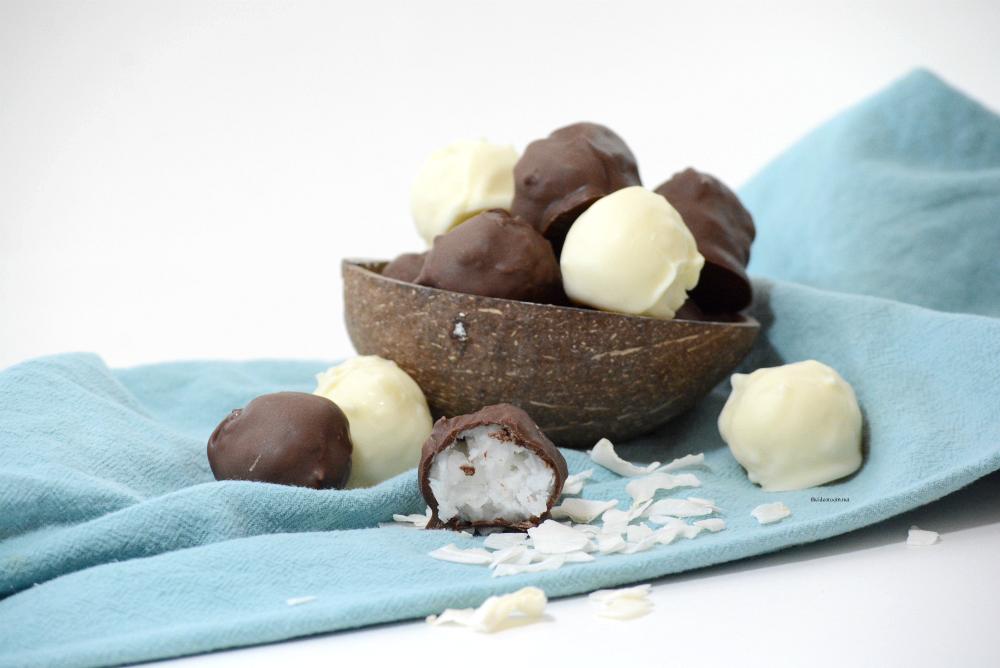 Coconut-Balls 3