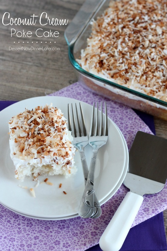 Coconut-Cream-Poke-Cake1