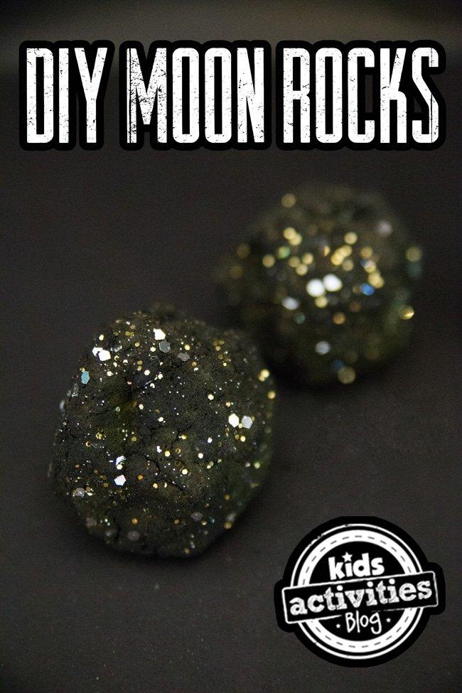 DIY-Moon-Rocks-KAB