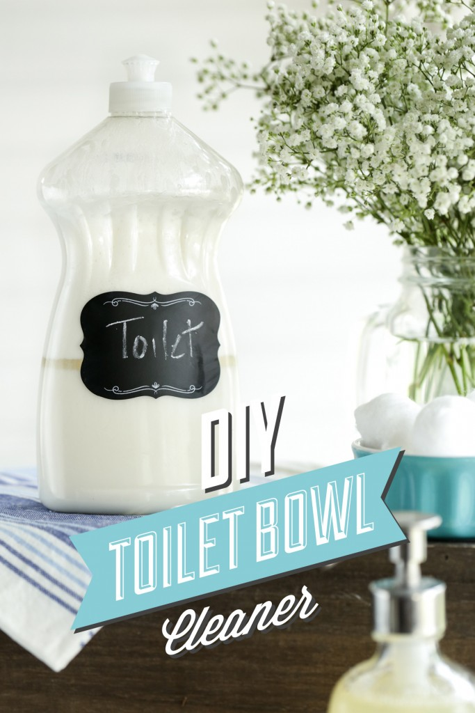 DIY-Toilet-Bowl-Cleaner-683x1024
