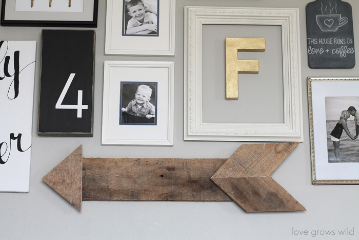 DIY-Wood-Pallet-Arrow-4