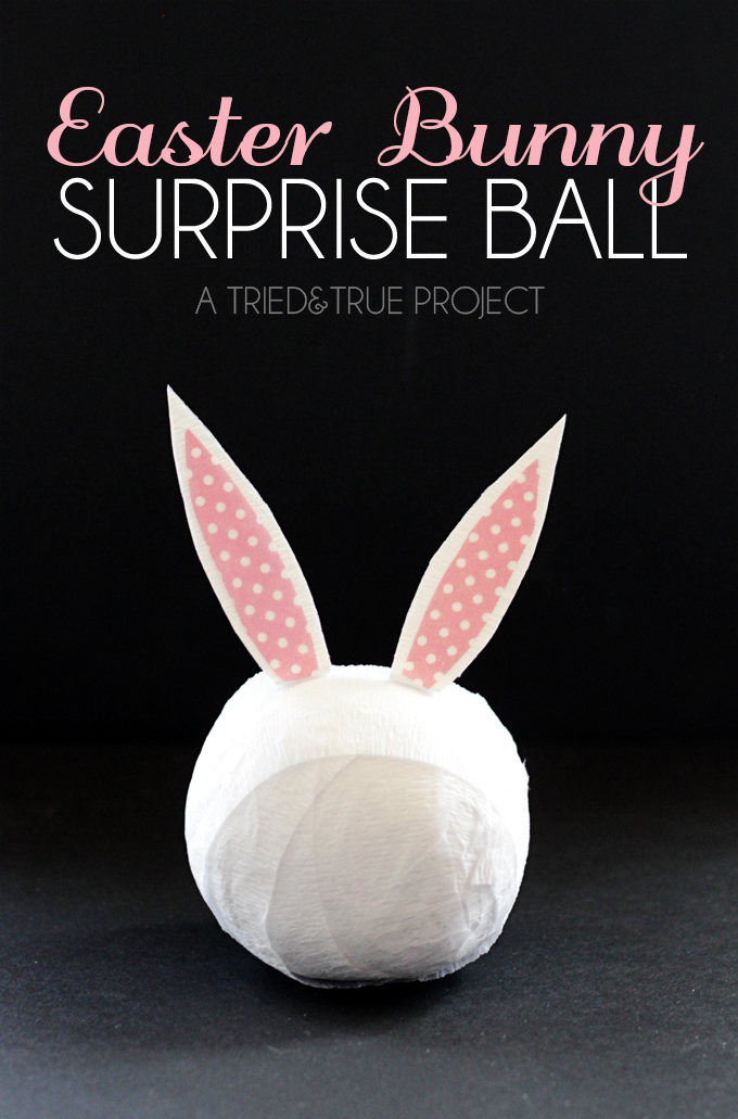 Easter-Bunny-Surprise-Ball-10sm