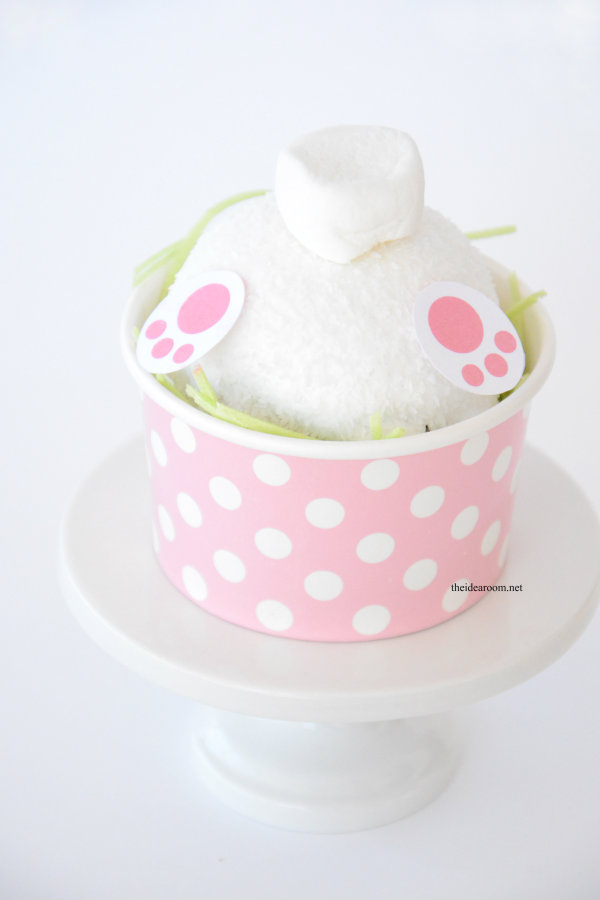 Easter-Bunny-Treats-6