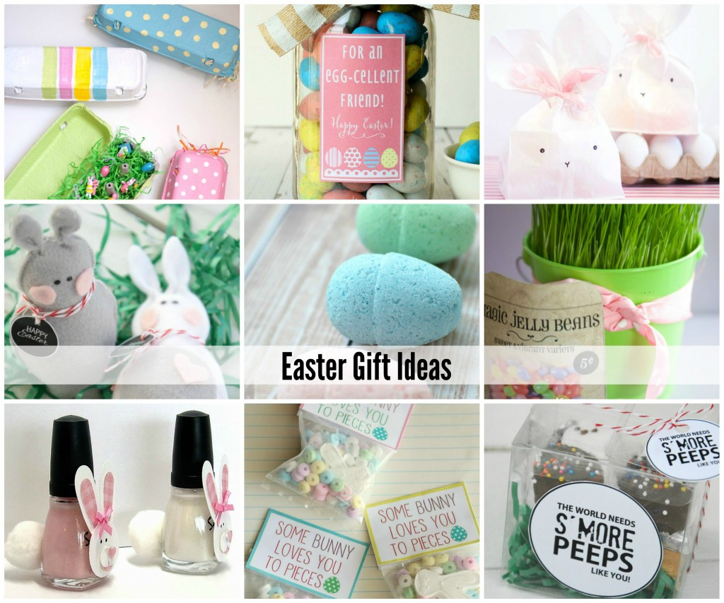 Diy easy easter craft projects the idea room diy plastic easter diy easy easter craft projects the idea room easter bunny crafts activities and treat ideas the negle Image collections