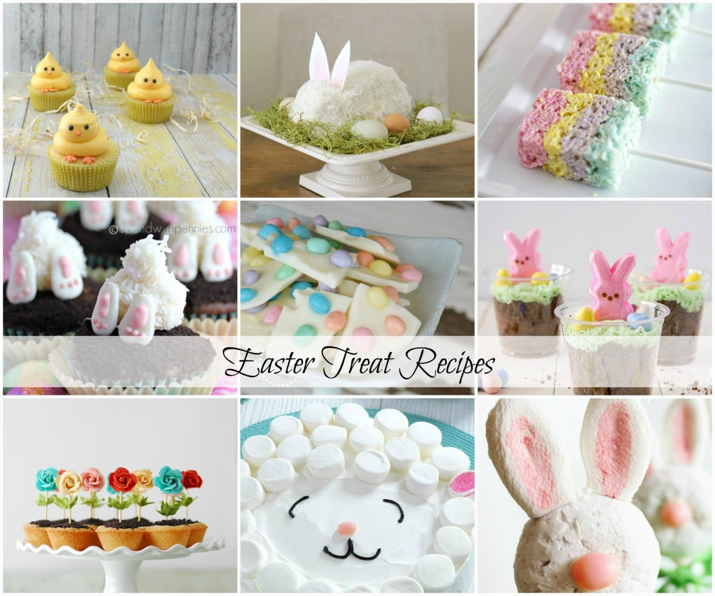 Easter-Treat-Recipes-1024x853 (1)