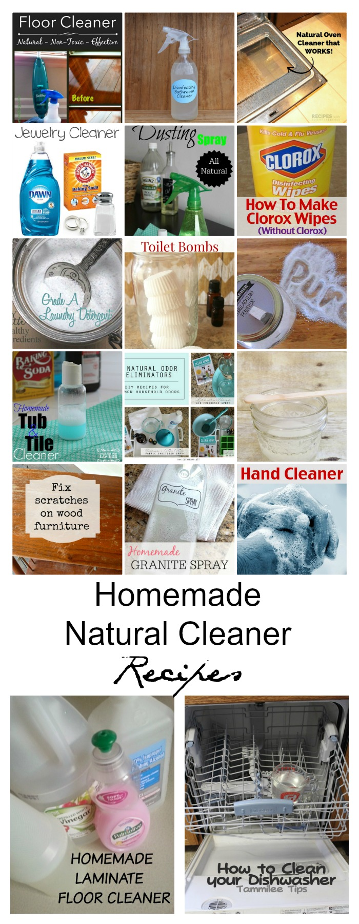 Homemade-Natural-Cleaner-Recipes-Pin
