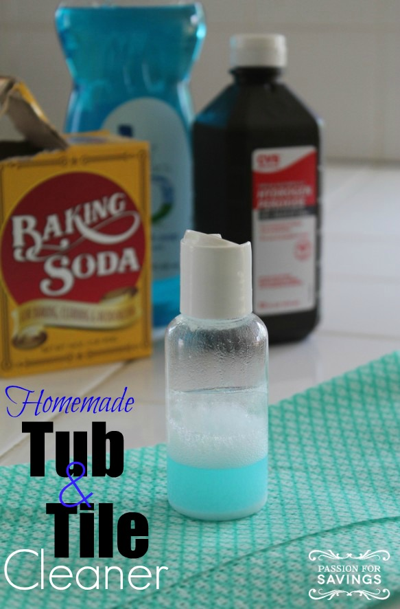 Homemade-Tub-Tile-Cleaner