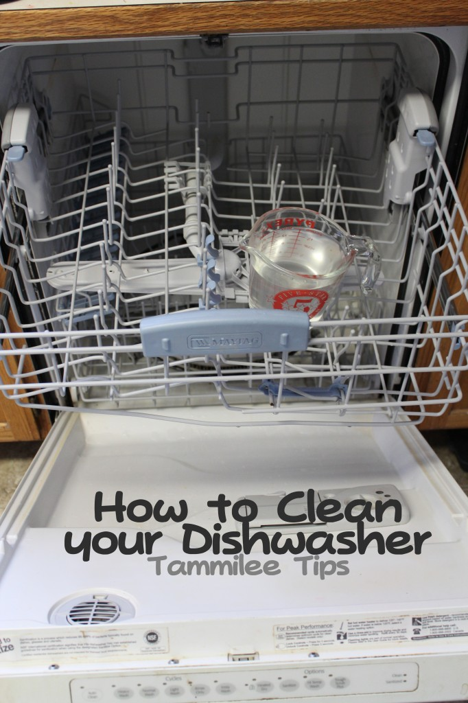 How-to-Clean-your-Dishwasher-682x1024 (1)