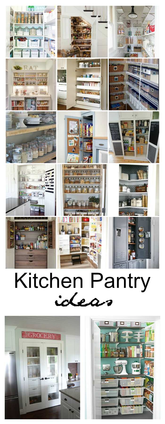 Kitchen-Pantry-Ideas-Pin