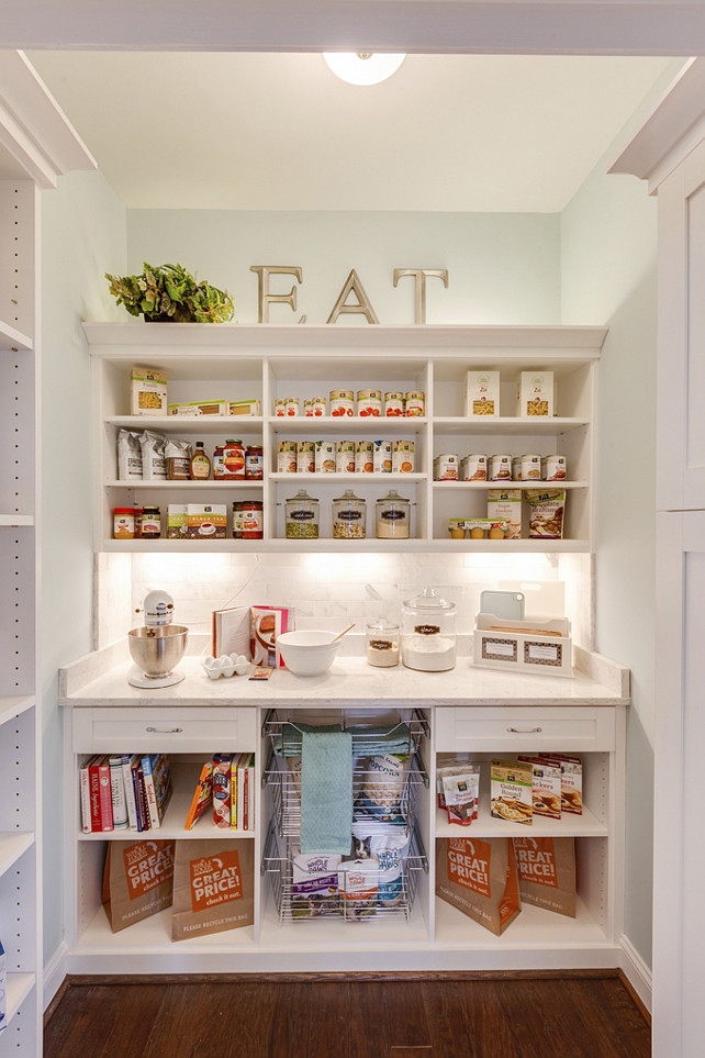 Pantry.-Kitchen-Panty-Ideas.-Kitchen-Panty-Layout.-Organizing-the-Kitchen-Panty.-Kitchen-Panty-Cabinet.-Kitchen-Panty-Shelves.-Kitchen-Panty-Shelves-Layout.-Kitchen-Panty-Concept.-KitchenPanty-