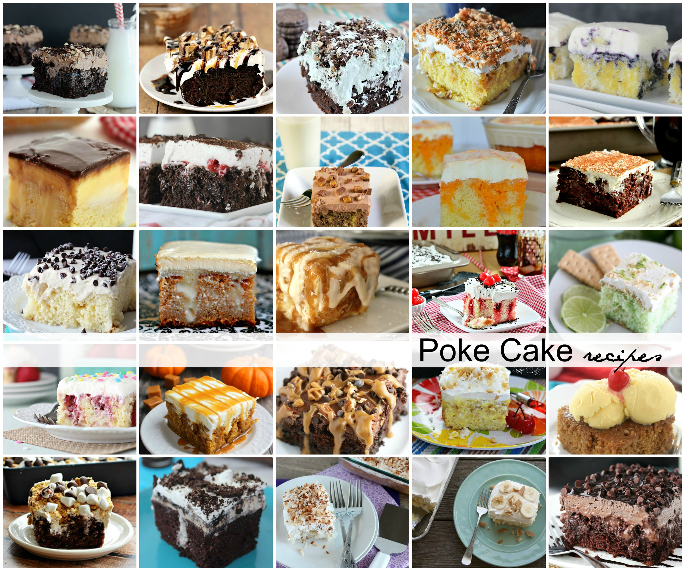 Poke-Cake-Recipes-Dessert-1
