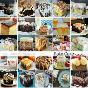 Poke-Cake-Recipes-FB