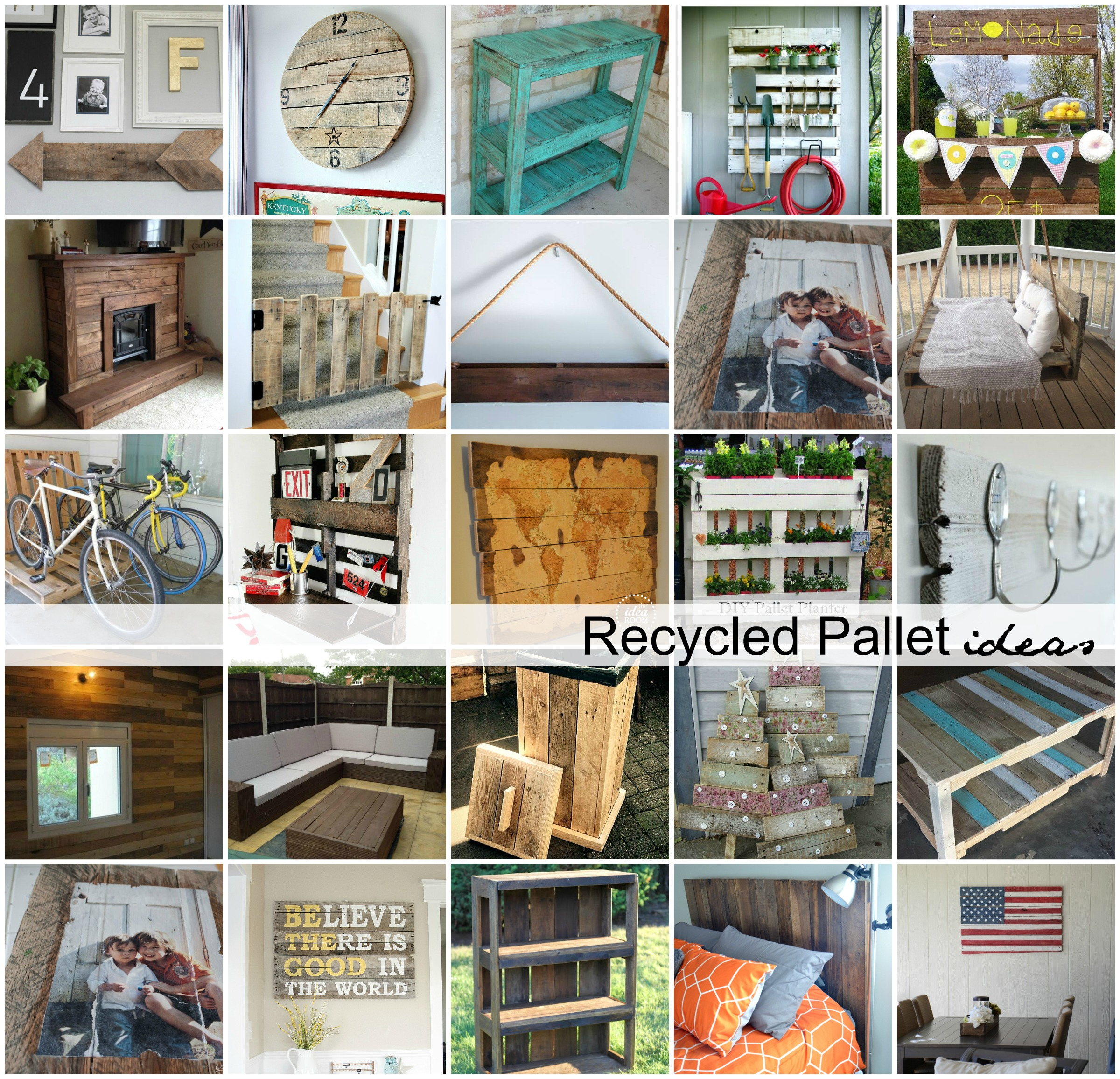 Recycled-Pallet-Board-Ideas-Projects1 (1)