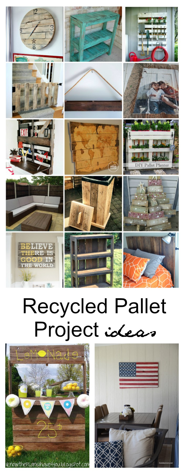Recycled-Pallet-Project-Ideas-Pin