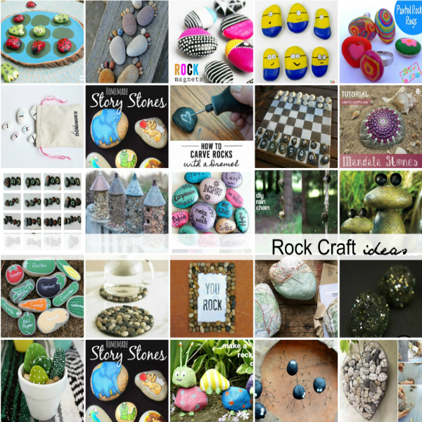 Rock-Craft-Ideas-FB
