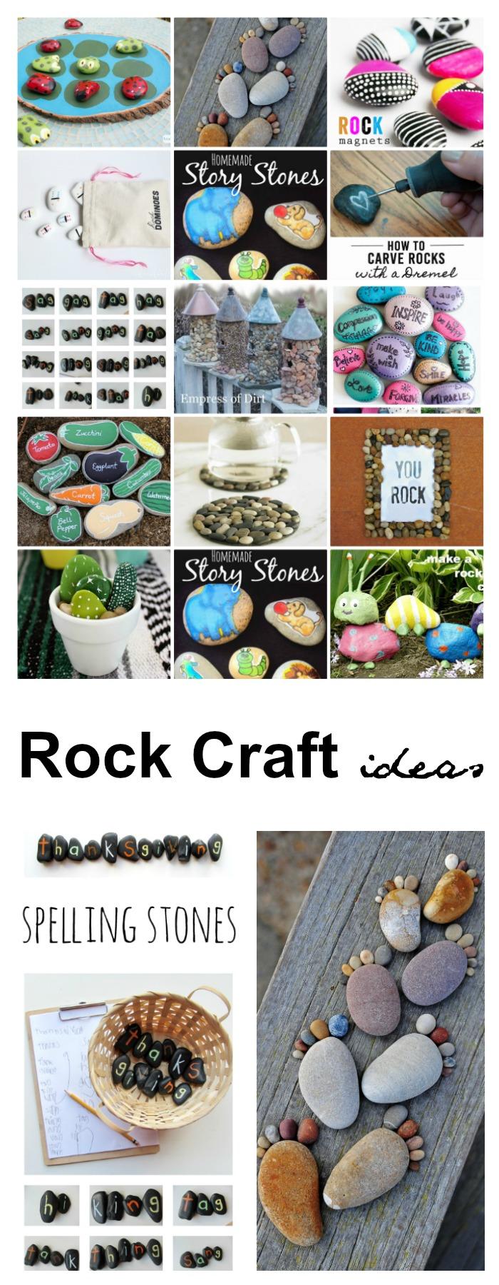 Rock-Craft-Ideas-Pin