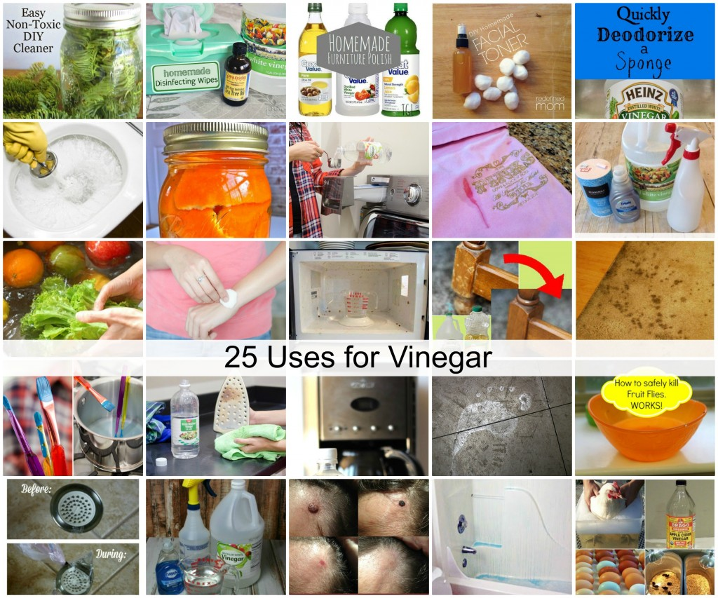 Uses-for-Vinegar-1-1024x853