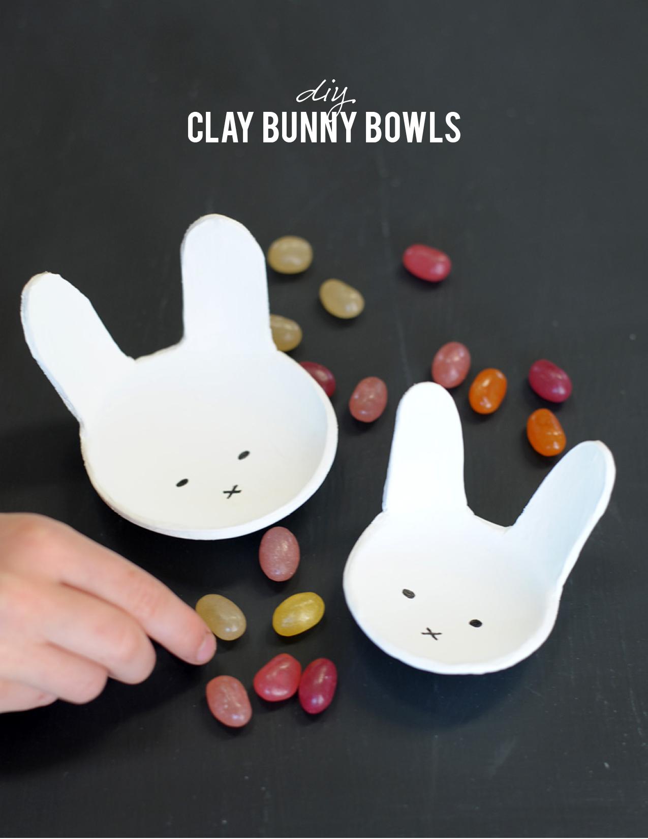 bunny.bowls_.2