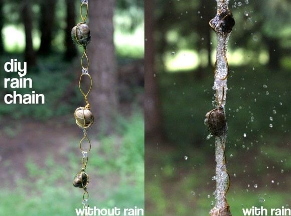 diy-rain-chain-with-without-580x430