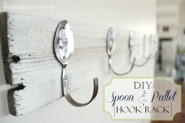 diy-spoon-amp-pallet-hook-rack-diy-how-to-pallet.1