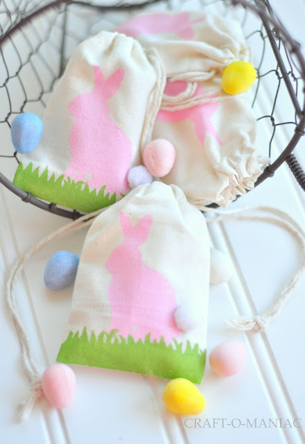 easterbunnystenciledbags2