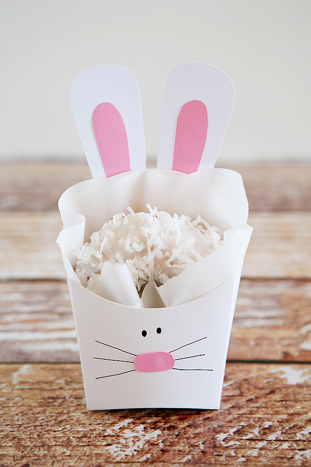 fry-box-bunny-easter