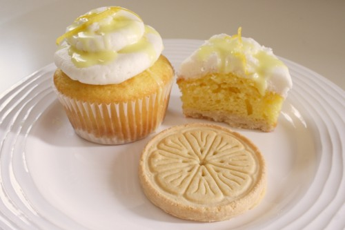 girl_scout_cookie_cupcakes_lemonades_17-500x333
