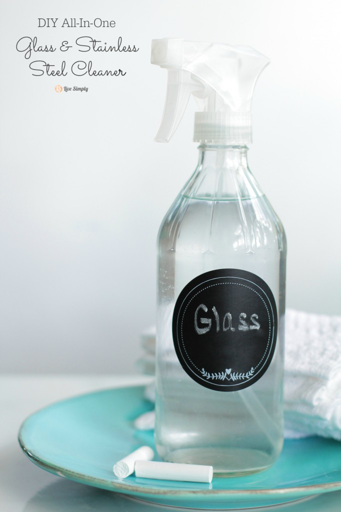 homeamde-glass-stainless-cleaner-feature-682x1024