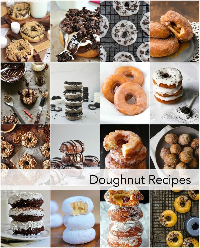 homemade-doughnut-recipes-cover-825x1024