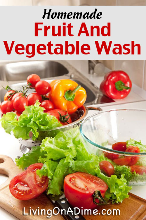 homemade-fruit-vegetable-wash-recipe
